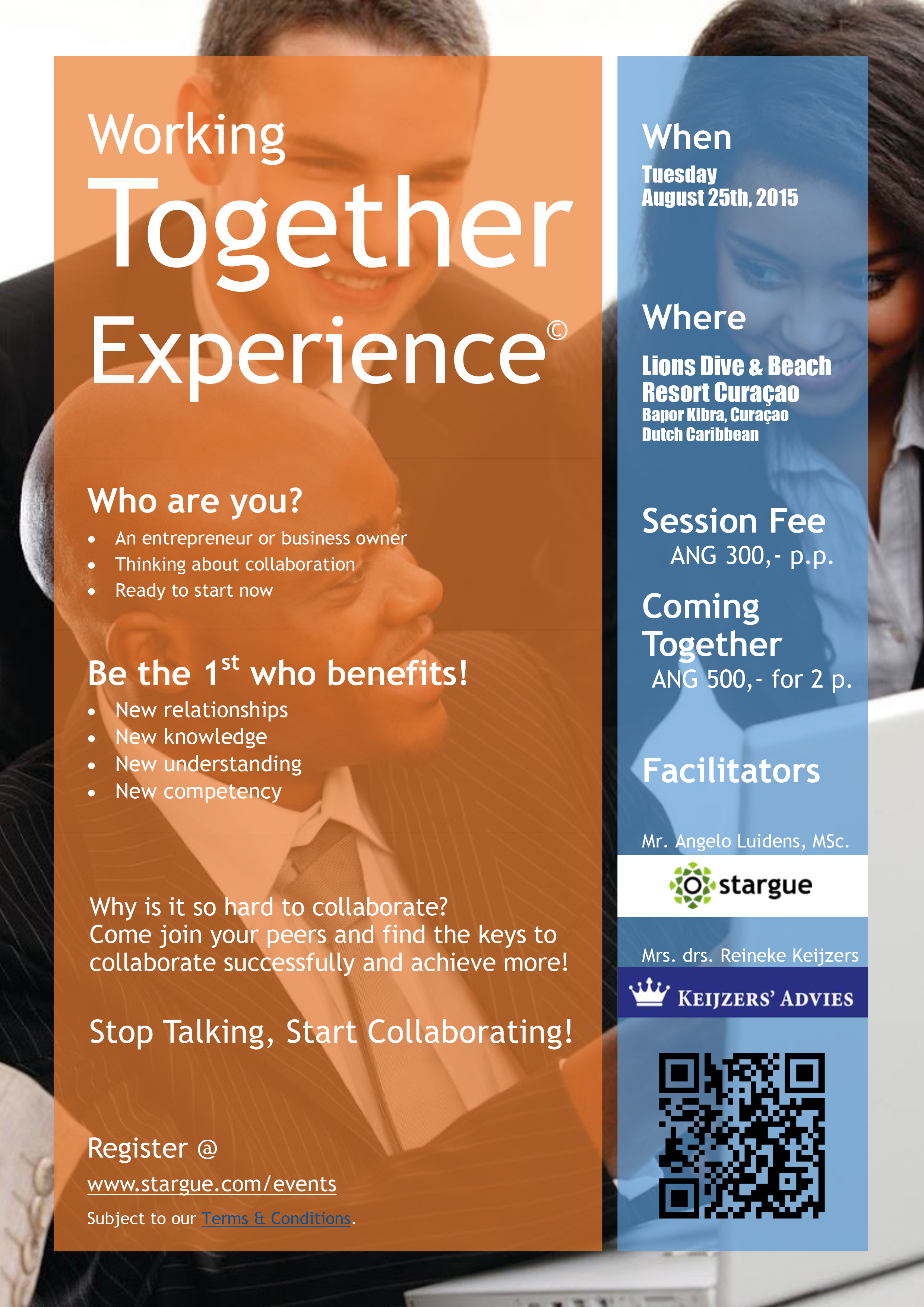 20150825-Working-Together-Flyer